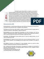 historia del LED.pdf