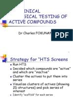 Bioltest Active Compounds
