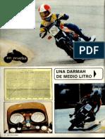 D500TP Articulo Desmo500aPrueba