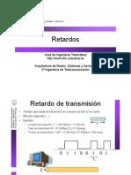 5-Retardos
