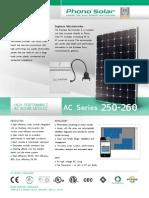 PS_AC_250-260_M_EN_121105021139