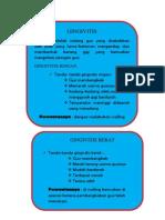 keterangangingivitis-121230224532-phpapp02