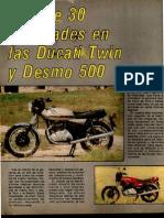 D500TP Articulo TwinDesmoMejoras