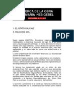 ACERCA DE LA OBRA DE MARIA INES GEBEL.pdf