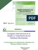 Composicion tipo rsu España (P6)