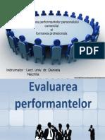79956187-Evaluarea-performantelor-personalului.ppt