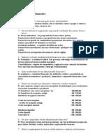 Defina finanças e suas principais áreas e oportunidades.doc