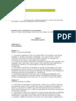 Proteccaocontraincendio Dl 64 90