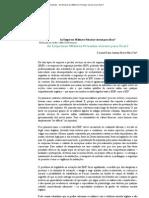__ Revista Militar __-Revistas - As Empresas Militares Privadas Vieram Para Ficar