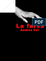 La Farsa