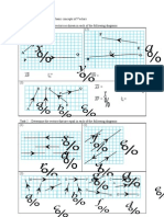 1.1-1.4 Basic Concepts of Vectors
