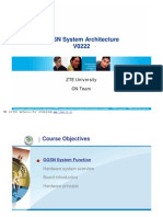 3 TN_SS004_E1_1 ZXWN GGSN System Architecture