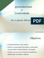 Empreendorismo_e_criatividade_apresentação