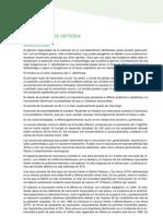 06 Difteria.pdf