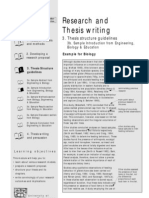 thesis3b