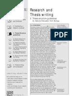 thesis3e