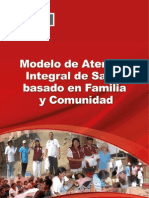 2- Book Final Mais-bfc