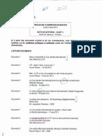 ScPo part 1.pdf
