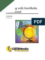 Geomedia prirucnik