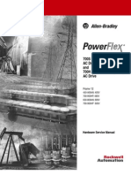 pflex-tg004_-en-p (1)