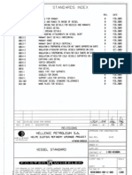 FWI STANDARDS SUPPORTS.pdf