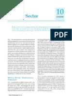 echap-10.pdf