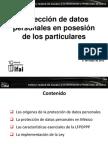 Presentacion_webinarIFAI_17may12