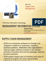 mis14supplychainmanagement