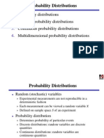 probability_distributions.ppt