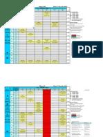 jadwal-kuliah-reguler-revisi-6-desember-ppak-feb-ugm-480