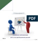 Slide Projeto Unico