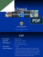SUNGAI-01 130212