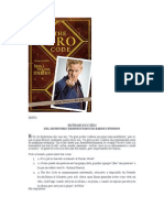 bro code.pdf