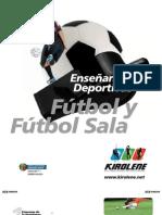 Futbol Futbolsala CAS