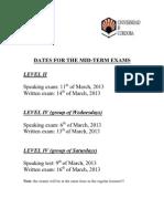 FECHAS EXÁMENES-1.pdf