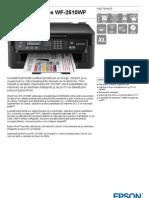 Epson-WorkForce-WF-2510WF-Broşuri produse