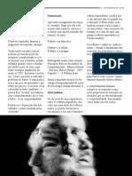 Reflexo Inato - Comportamental pagina 2