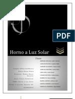 Horno a Luz Solar informe.docx