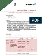 adminsitración-electronica-copia