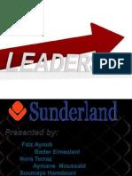 Leadership Soumaya