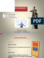 cursodegestindecobrosacc-100211051858-phpapp02(1)