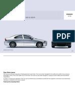S60 Owners Manual En