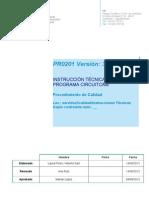 PR0201_03 Uso Programa Circuitcam