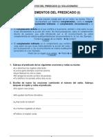 Complementos_predicado_1