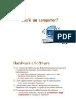 01-ArchitetturaDiUnComputer.pdf