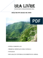 Terra Livre nº6 PDF