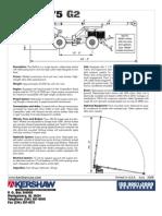 skytrim-specs.pdf