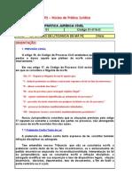 Exercício nº 16-D