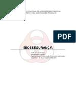 63922093-Apostila-Biosseguranca