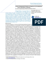 effect of HRM on Job satisfaction.pdf